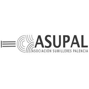 Logo Asupal