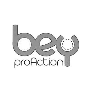 Logo Bey ProAction