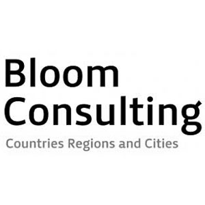 Logo BloomConsulting