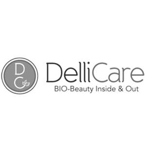 Contacto Agencia de marketing - cliente logo DelliCare