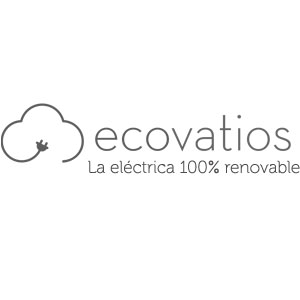 Logo Ecovatios