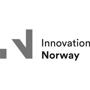 Logo Innovation Norway