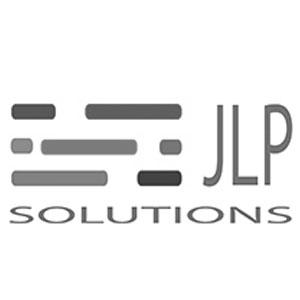 Logo JLP solutions