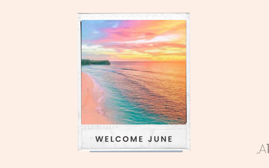 Free phone and PC wallpaper – June 2020