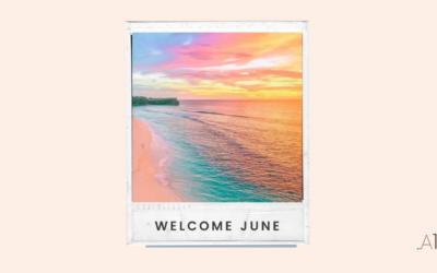 Fondo de pantalla gratis para móvil y PC – junio 2020