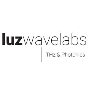 Logo Luz Wavelabs