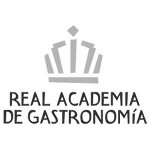 Contacto Agencia de marketing - cliente logo RADG
