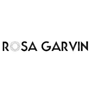Contacto Agencia de marketing - cliente logo Rosa Garvin