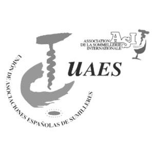 Contacto Agencia de marketing - cliente logo UAES