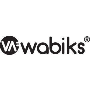 Logo Wabiks