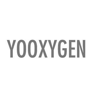 Contacto Agencia de marketing - cliente logo Yooxygen