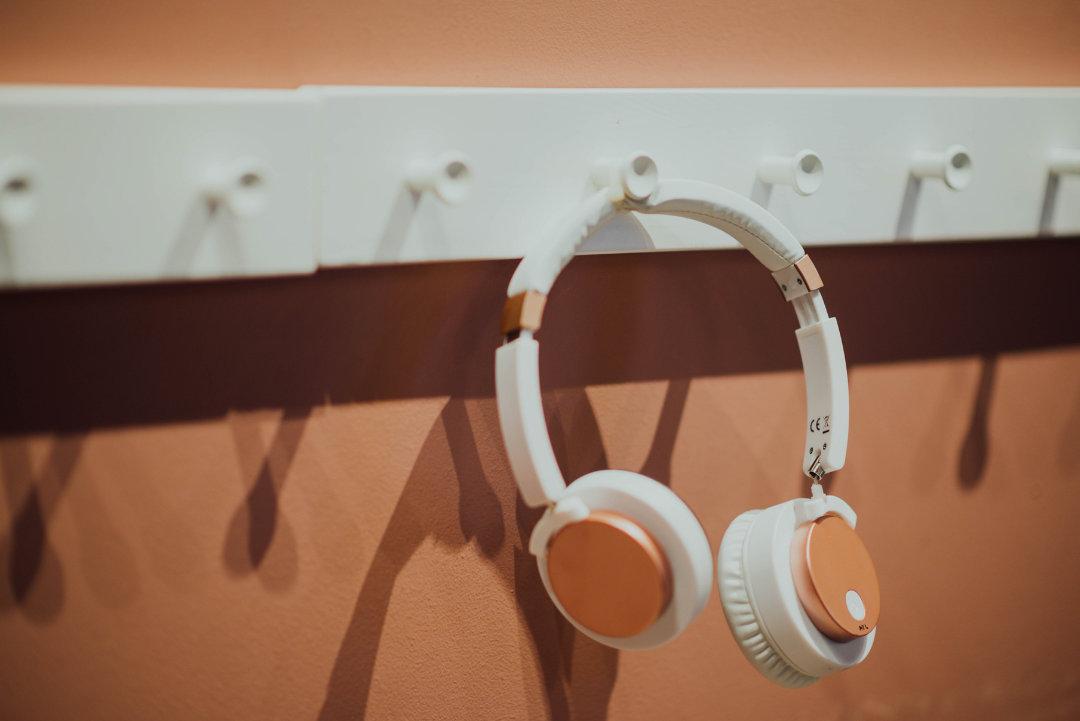 Agencia marketing 360 que escucha a sus clientes