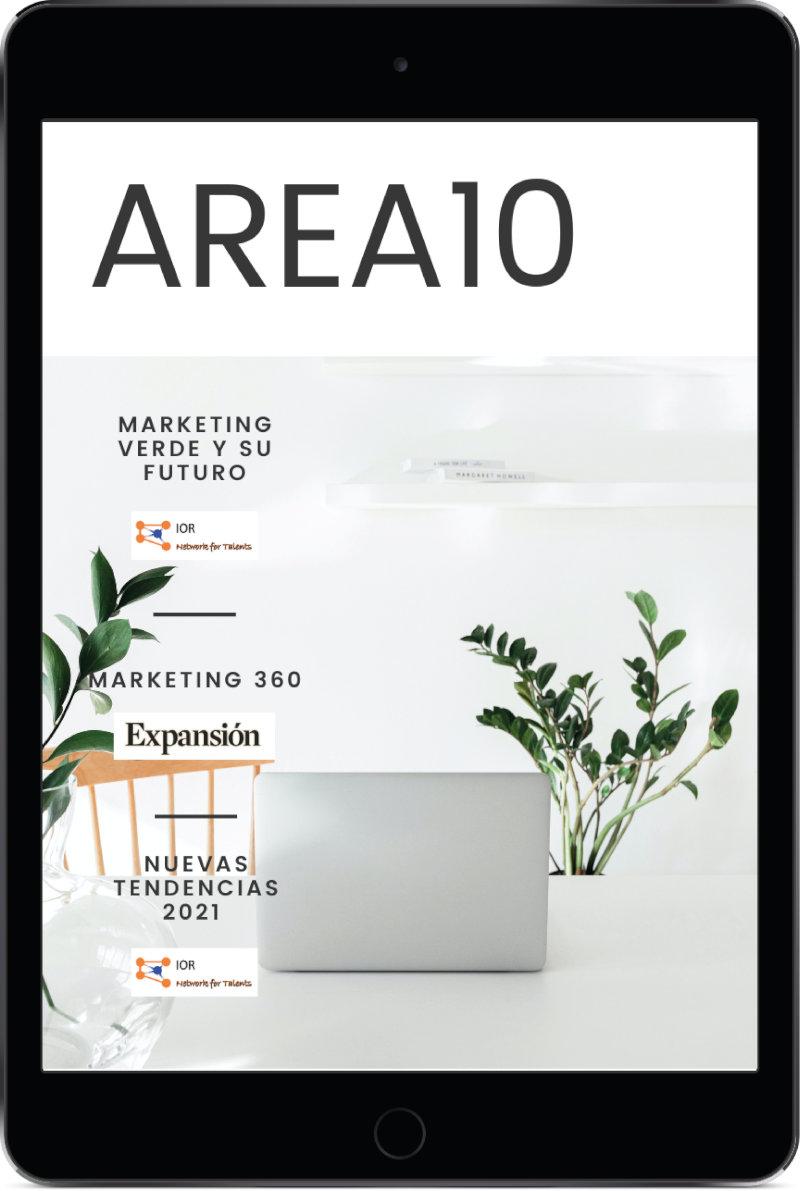 Ipad Noticias Prensa Agencia Marketing y Comunicación