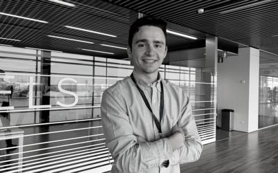 Hobeen, la primera aplicación móvil que lucha contra el despilfarro de recursos energéticos