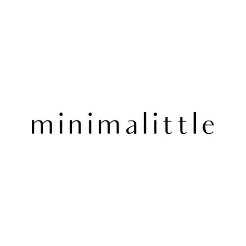 Contacto de Agencia de Marketing - cliente logo Minimalittle