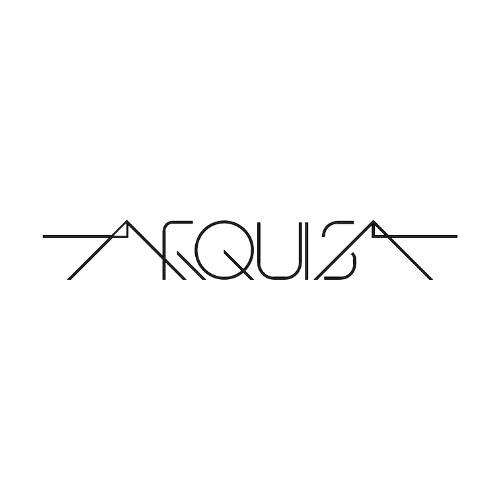 Contacto de Agencia de Marketing - cliente logo Arquisa