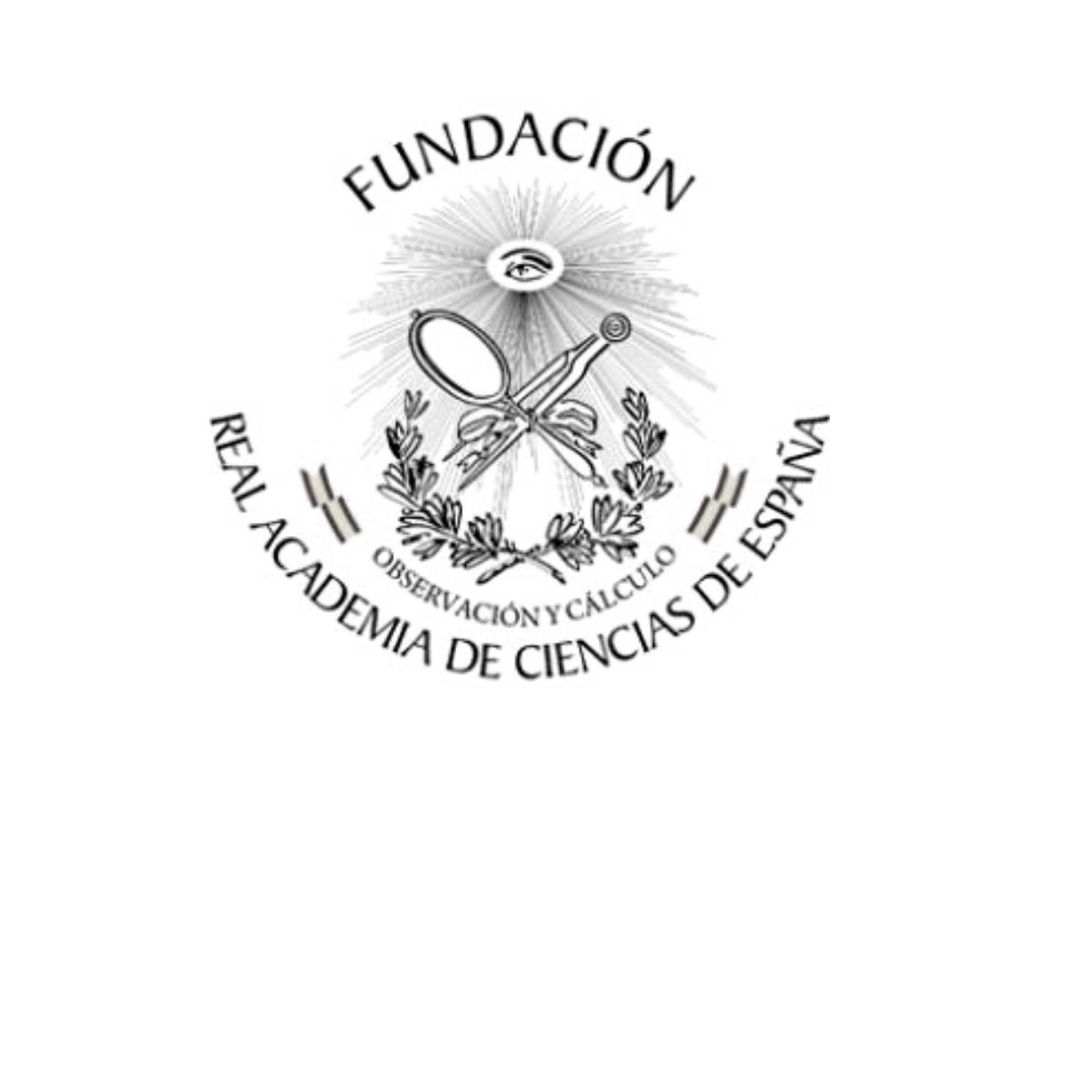 Contacto Agencia de marketing - cliente logo FRACE